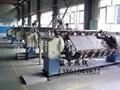 自动化焊接机器人
