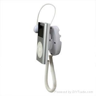 手機防盜展示設備 3