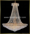 Crystal Pendant Light (AL1302)