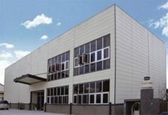 曲阜聖隆機械設備有限公司