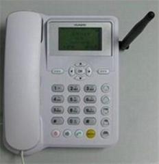 广州安装无线固话