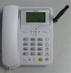 广州安装联通无线固话