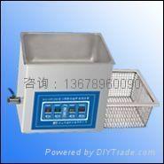 超声波清洗器系列KQ3200B