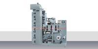 Narrow Web Printing Machine (LRY-330)