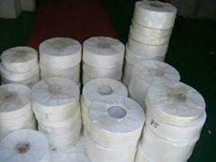 深圳易碎纸生产商