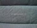 imitation denim(jeans)