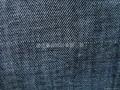 imitation denim(jeans) 4