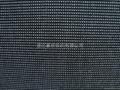 imitation denim(jeans) 1075-3 2