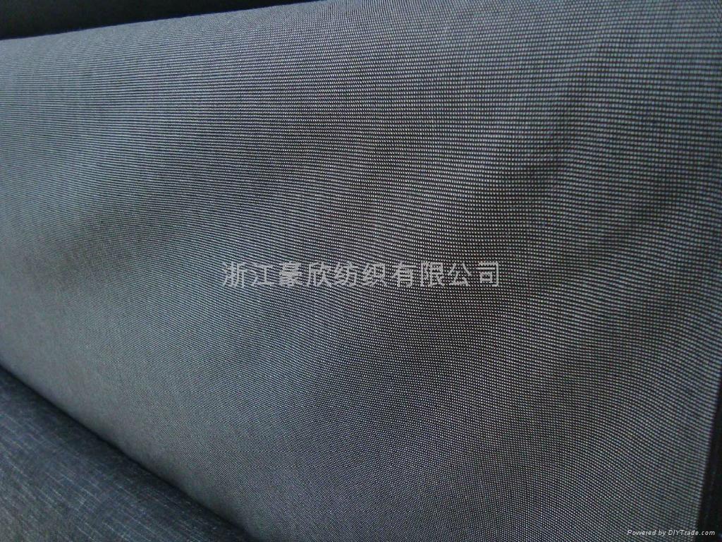 imitation denim(jeans) 1075-3 3