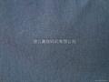 imitation denim(jeans) 3
