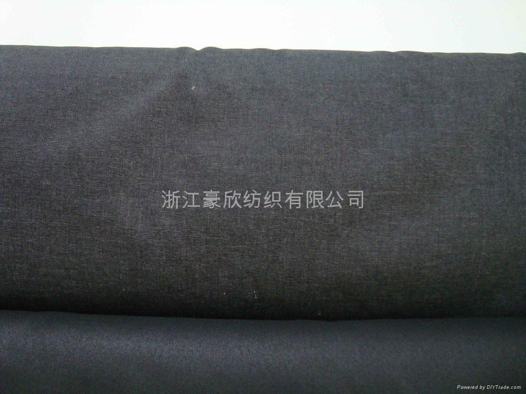 imitation denim(jeans) 2