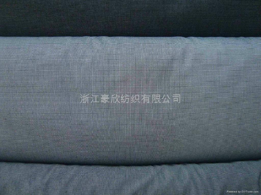 imitation denim(jeans)  905 1