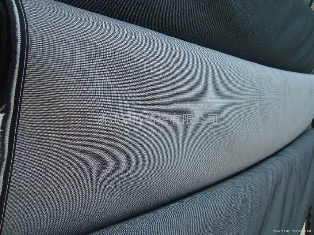 imitation denim(jeans)  905 2