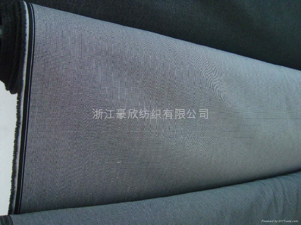 imitation denim(jeans)  905 3