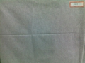 imitation denim(jeans) 1075-3 4