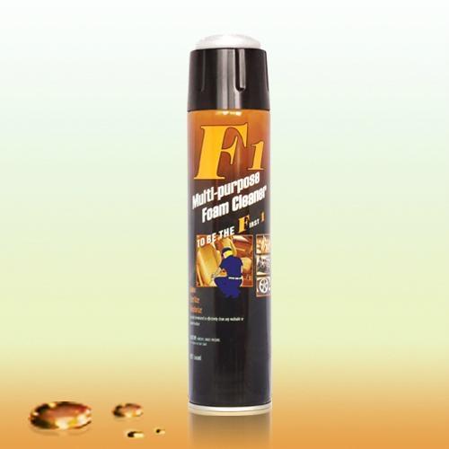 Dashboard wax spray f1 1 f1 china manufacturer for Dashboard paint spray