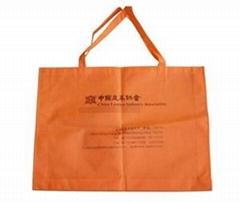 东莞环保袋公司
