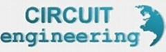 Circuit Engineering Company Limited
