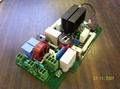 UPS PCB Board Clone