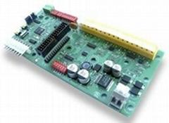 Circuit Board Clone