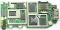 printed circuit board Clone