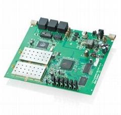 PCB Card Clone