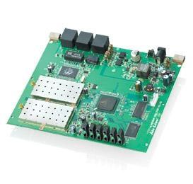 pcb board reverse engineering 1