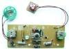 printed circuit board reverse
