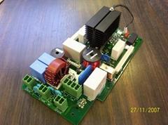 PCB Card Copy