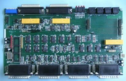 pcb circuit board Copy 1