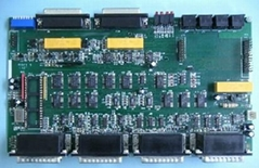 pcb circuit board Copy
