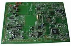 PCB board Copy