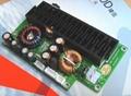 PCB Card replicate