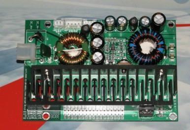 pcb circuit board replicate 1
