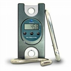 hot sale luggage scale/ Hanging Scale  SUB-1040