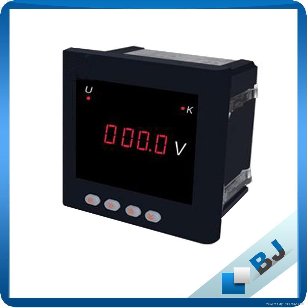 Digital Power Monitor : Digital power monitor bj y s blue jay china