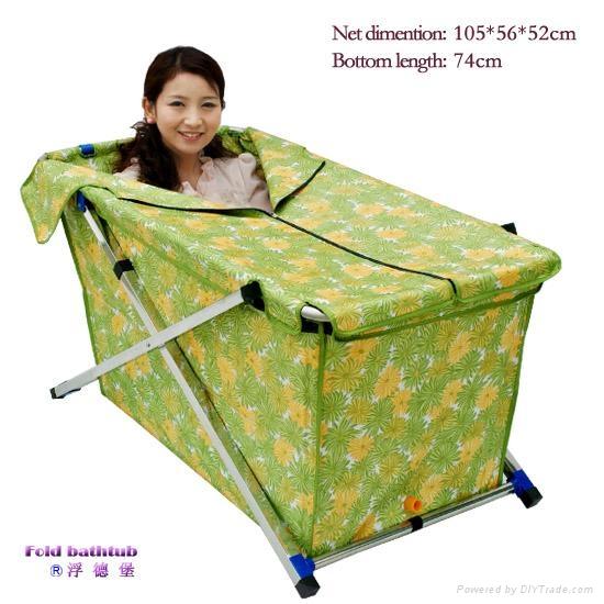Portable walk in bathtub  Portable walk in bathtub   FBD 092   FDB  China Manufacturer  . Walk In Tub Manufacturers. Home Design Ideas