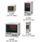 松下控制溫度KT4111100模塊AKT系列