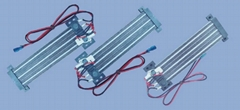 空調用輔助加熱PTC 發熱器件
