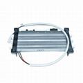 空調用輔助加熱PTC 發熱器件 2