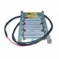空調用輔助加熱PTC 發熱器件 3