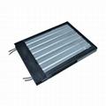 空調用輔助加熱PTC 發熱器件 4