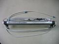 空調用輔助加熱PTC 發熱器件 5