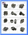 Forklift parts Hydraulic Pump Gear