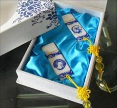 2011國慶商務禮品