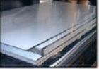 供应316不锈钢板材