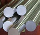 SUS317L不锈钢棒,进口317L不锈钢棒