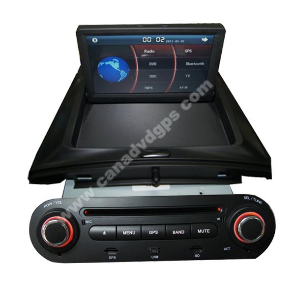 Car Audio Dvd For Vw New Beetle China Trading Company