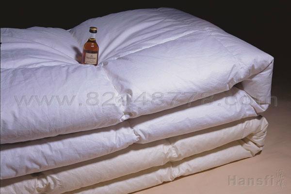 hotel bedding set 1