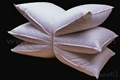 Hotel pillow 1